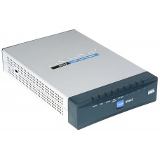 Router VPN Linksys RV042